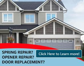 Gate Repair Services - Garage Door Repair Addison, TX